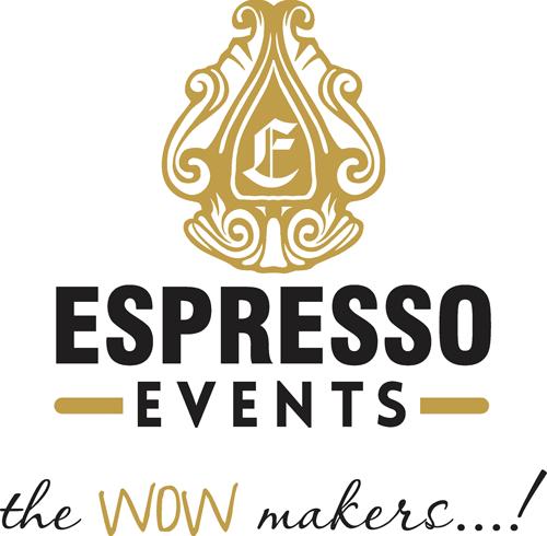 Espresso Events